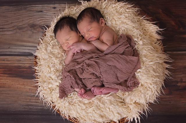 夢占い 妊娠の夢