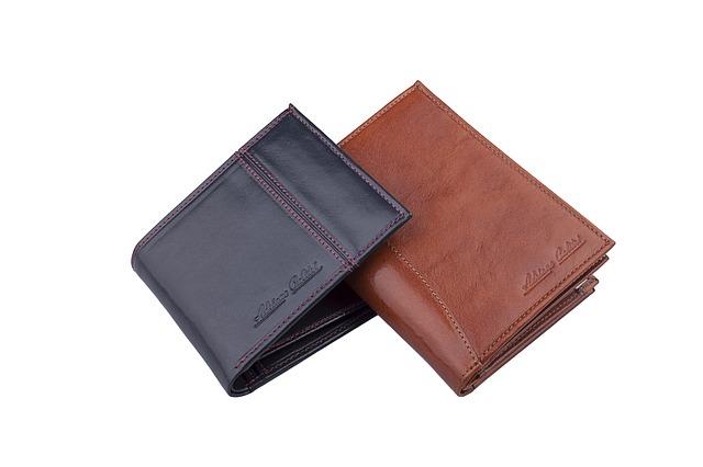 夢占い 財布の夢