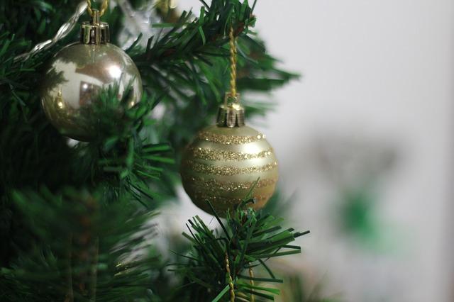 クリスマスの夢占い