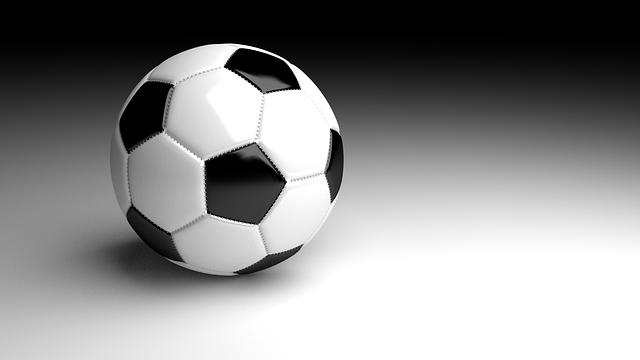 サッカーの夢占い