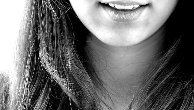 顎を整形する夢