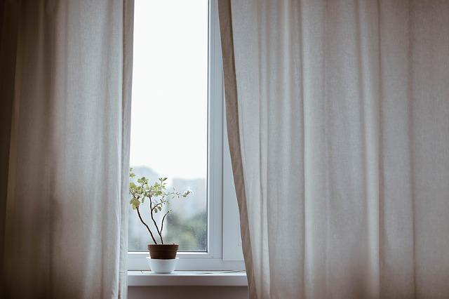窓の夢占い